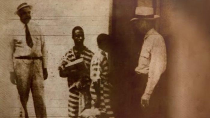 Εκτέλεση του Τζορτζ Στίνι: Το μεγαλύτερο έγκλημα στην δικαστική ιστορία των ΗΠΑ